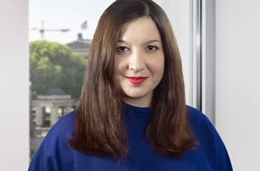 Lidia  Wojtal