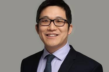 Dr. Shuwei  Zhang