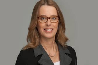 Barbara Praetorius