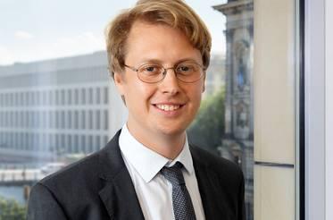 Georg  Thomaßen