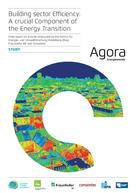 Rapport final d'une étude réalisée par l'Institut für Energie- und Umweltforschung Heidelberg (ifeu), Fraunhofer IEE et Consentec