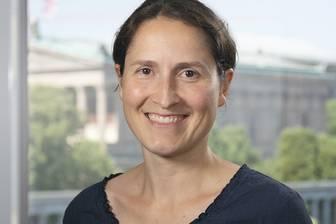 Birgit Reck