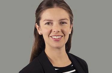 Lina Maria Puerto Chaves