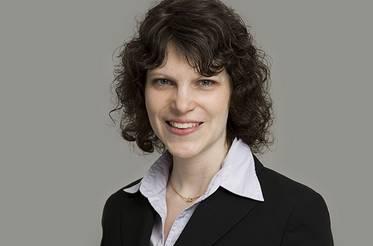 Stephanie  Ropenus