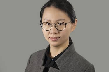 Xinyi  Shen