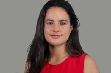 Catrina Laura Godinho