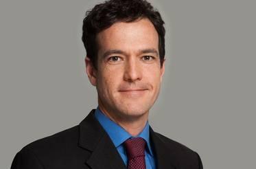 Daniel  Argyropoulos