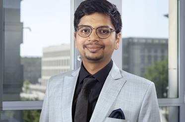 Samarth  Kumar