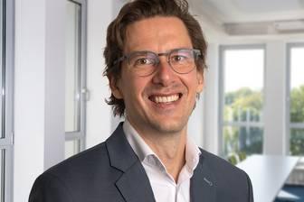 Alexander Dusolt