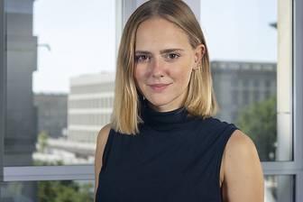 Fiona Seiler