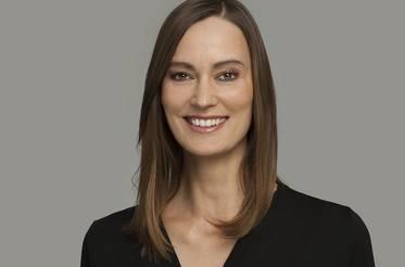 Jeannine  Dressler