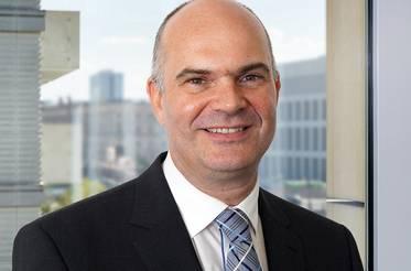 Philipp Daniel  Hauser