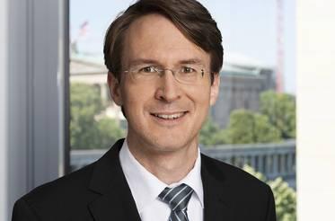 Matthias  Deutsch
