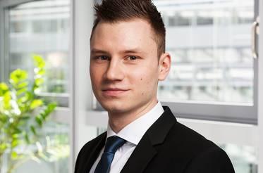 Matthias  Deja