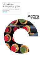 Dokumentation zur Diskussionsveranstaltung am 21. Mai 2019 auf den Berliner Energietagen 2019