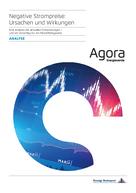 Eine Analyse der aktuellen Entwicklungen – und ein Vorschlag für ein Flexibilitätsgesetz