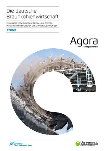 Historische Entwicklungen, Ressourcen, Technik, wirtschaftliche Strukturen und Umweltauswirkungen