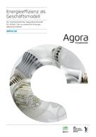 Ein marktorientiertes Integrationsmodell für Artikel 7 der europäischen Energieeffizienzrichtlinie