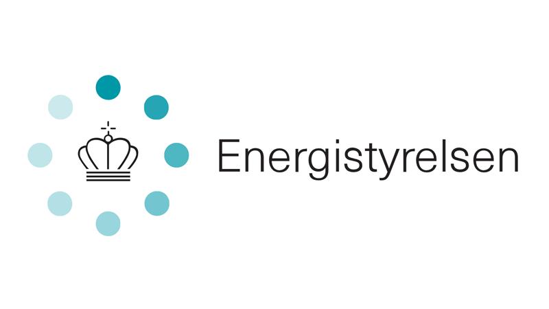 Energistyrelsen / Danish Energy Agency